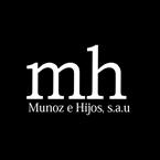 Lámparas Muñoz e hijos