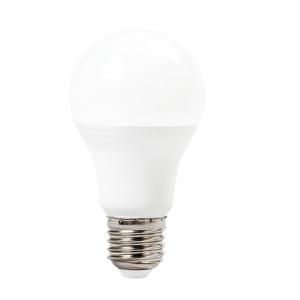 Bombilla E27 LED