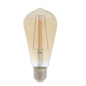 Bombilla LED vintage