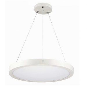 Colgante LED